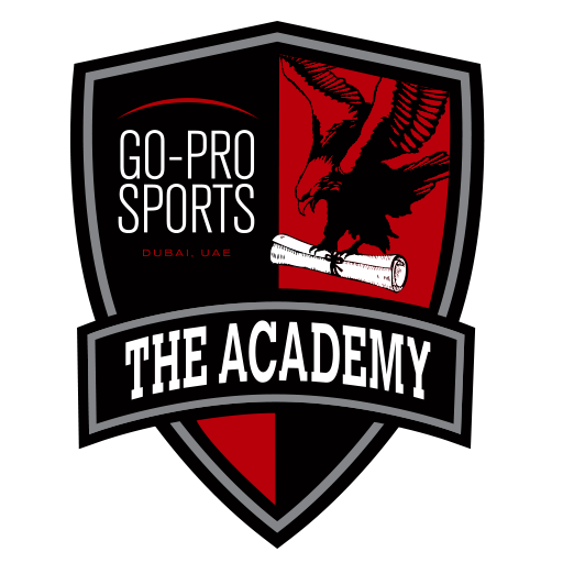 GO-PRO SPORTS FOOTBALL ACADEMY DUBAI