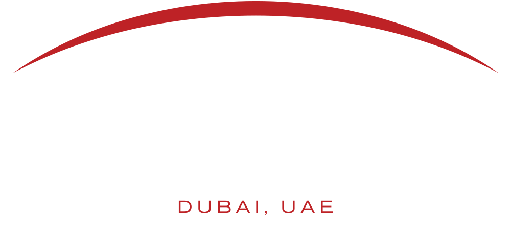 airboard pro, tested and certified